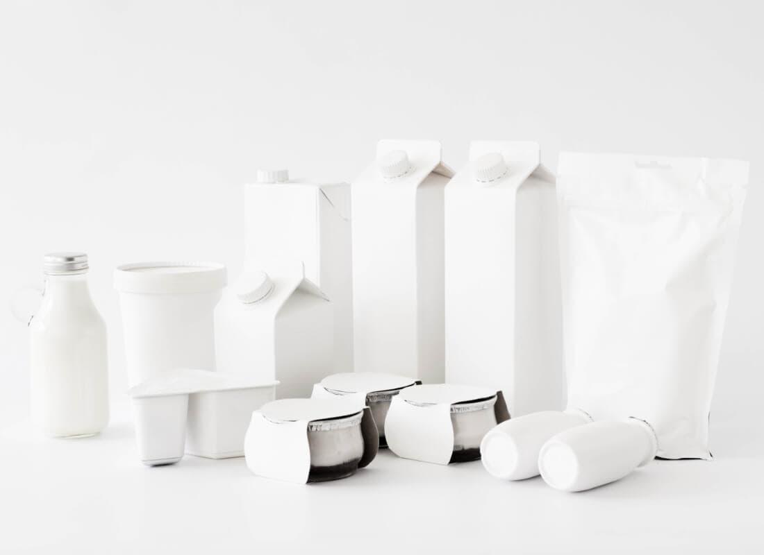 包装資材・日用雑貨
